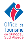 Office tourisme sundgau